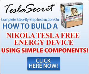 nikola tesla secret ebook review
