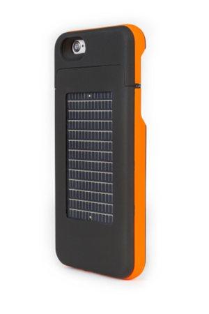 Enerplex solar case